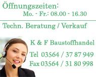 Kontakt zum Lieferanten für Gasbeton Porenbetonsteine