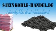 Steinkohle aus Polen kaufen - hohe Qualität zum niedrigen Preis